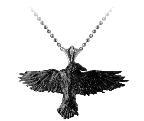 black_raven_gothic_necklace_alchemy_gothic_necklaces_2.jpg