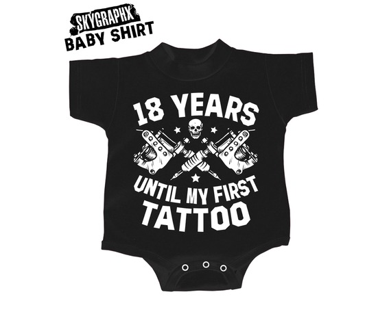 18_years_first_tattoo_baby_onesie_baby_and_kids_2.jpg