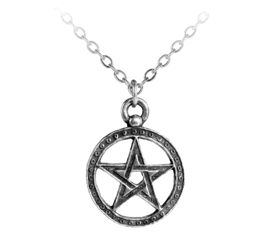 dantes_hex_punk_necklace_alchemy_gothic_necklaces_2.jpg