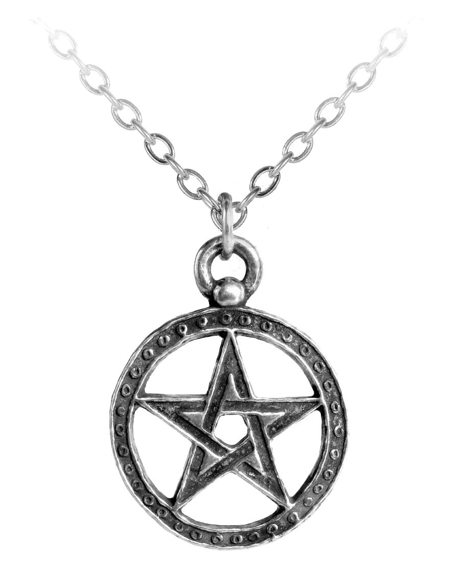 dantes_hex_punk_necklace_alchemy_gothic_necklaces_2.jpg