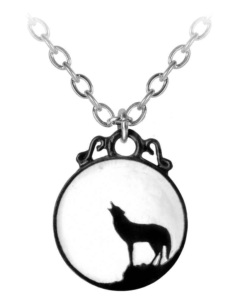 wolf_gothic_necklace_alchemy_gothic_necklaces_2.jpg