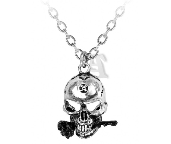 alchemist_punk_necklace_alchemy_gothic_necklaces_2.jpg