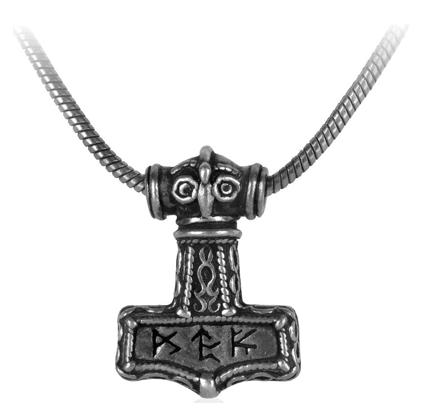 bindrune_hammer_punk_pendant_alchemy_gothic_pendants_3.jpg