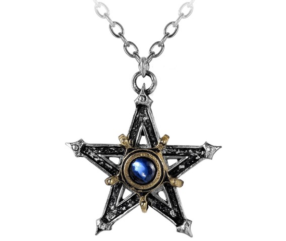 medieval_pentacle_gothic_pendant_alchemy_gothic_pendants_2.jpg