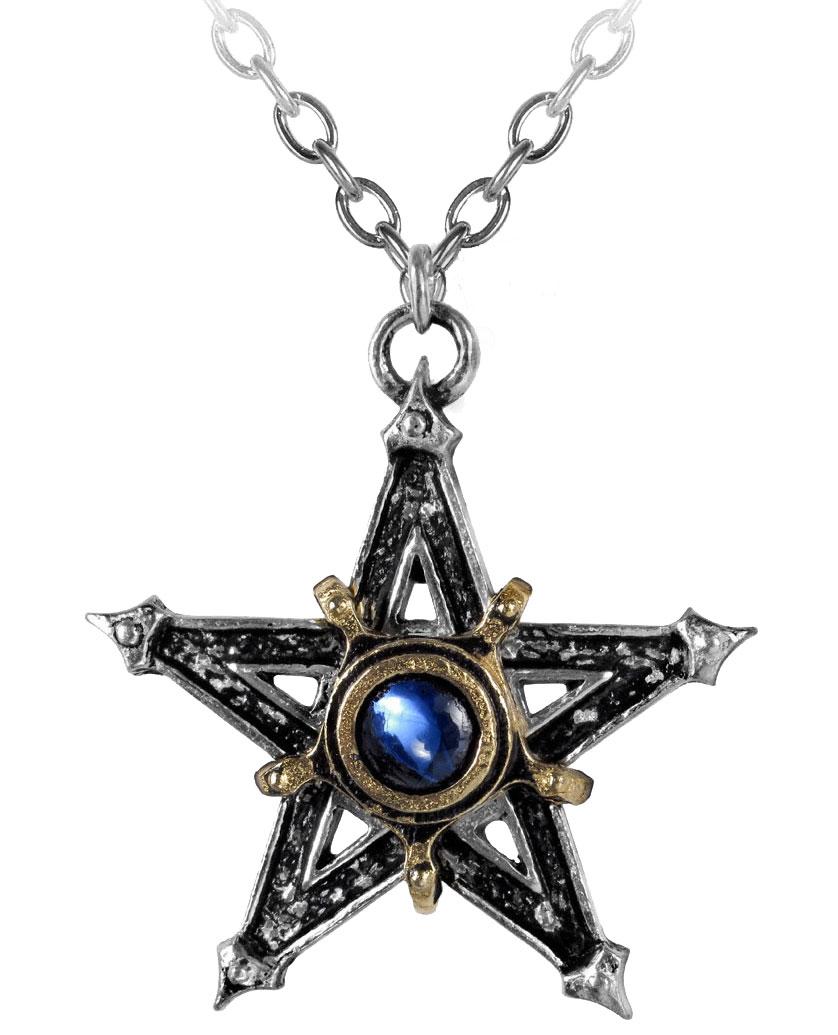 medieval_pentacle_gothic_pendant_alchemy_gothic_pendants_2.jpg