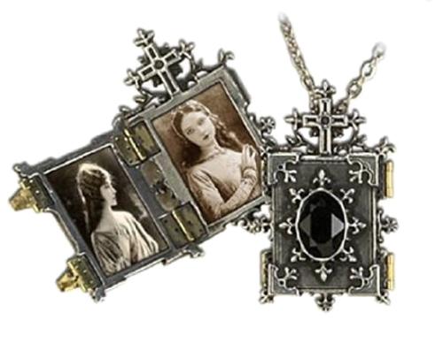 orthodox_icon_locket_alchemy_gothic_pendants_4.jpg