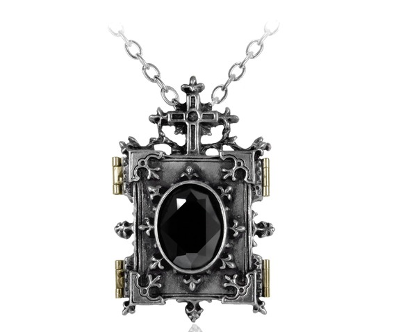 orthodox_icon_locket_alchemy_gothic_pendants_4.jpg