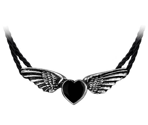 coeur_noir_gothic_choker_alchemy_gothic_necklaces_2.jpg