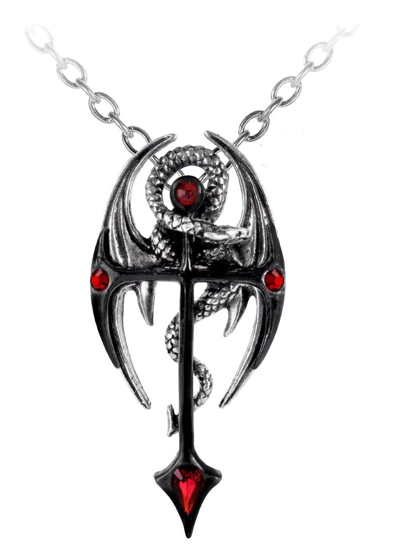 draconkreuz_gothic_pendant_alchemy_gothic_pendants_2.jpg