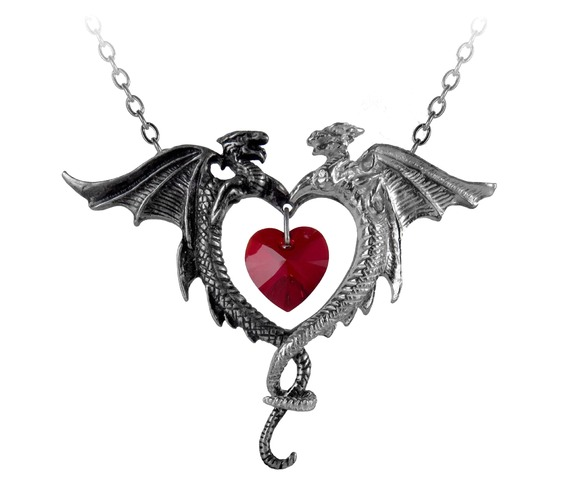 coeur_sauvage_gothic_pendant_alchemy_gothic_pendants_2.jpg