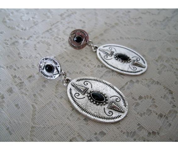 tribal_earrings_goth_rockabilly_steampunk_earrings_6.JPG