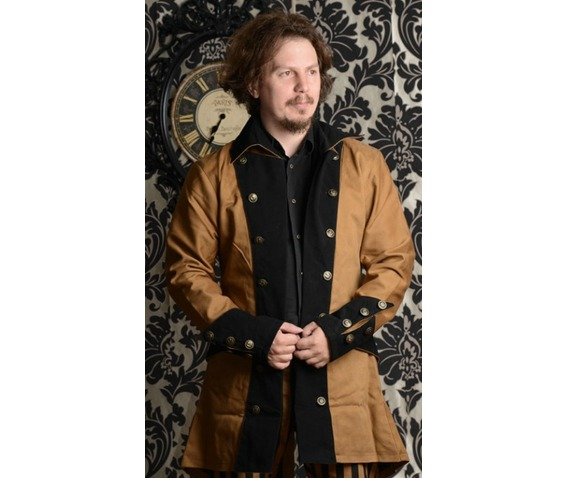 brown_steampunk_jacket_jackets_2.jpg