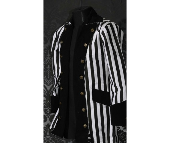 beetlejuice_jacket_jackets_2.jpg