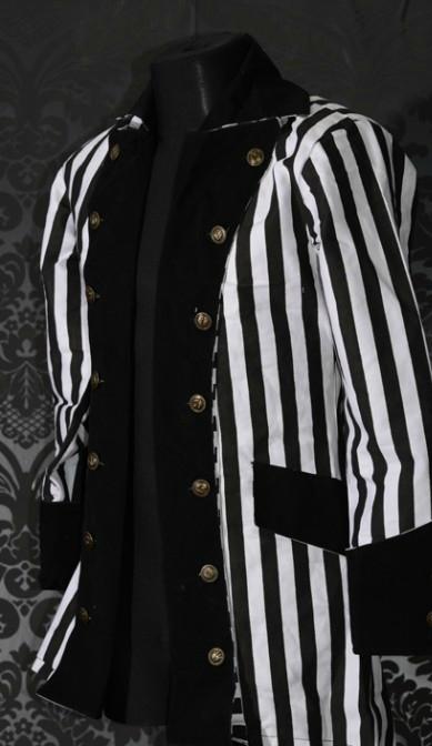 beetlejuice_jacket_jackets_2.jpg