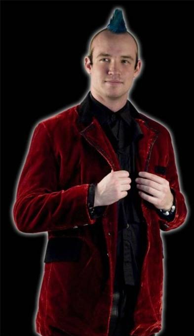 romantic_velvet_jacket_jackets_2.jpg