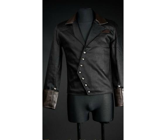 asymmetrical_jacket_jackets_4.jpg
