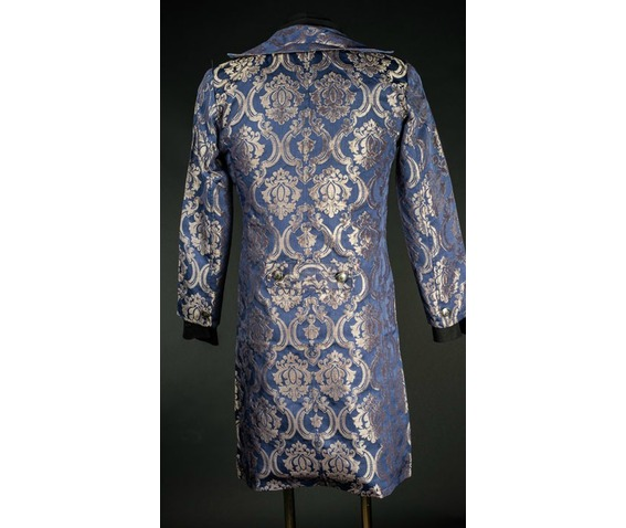 blue_royal_tailcoat_jackets_4.jpg