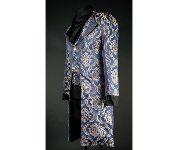 blue_royal_tailcoat_jackets_4.jpg