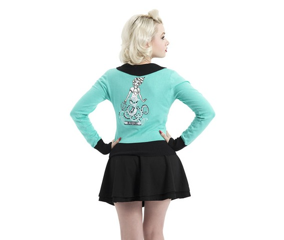 voodoo_vixen_octavia_sea_green_octo_girl_tattoo_cardigan_cardigans_and_sweaters_3.jpg