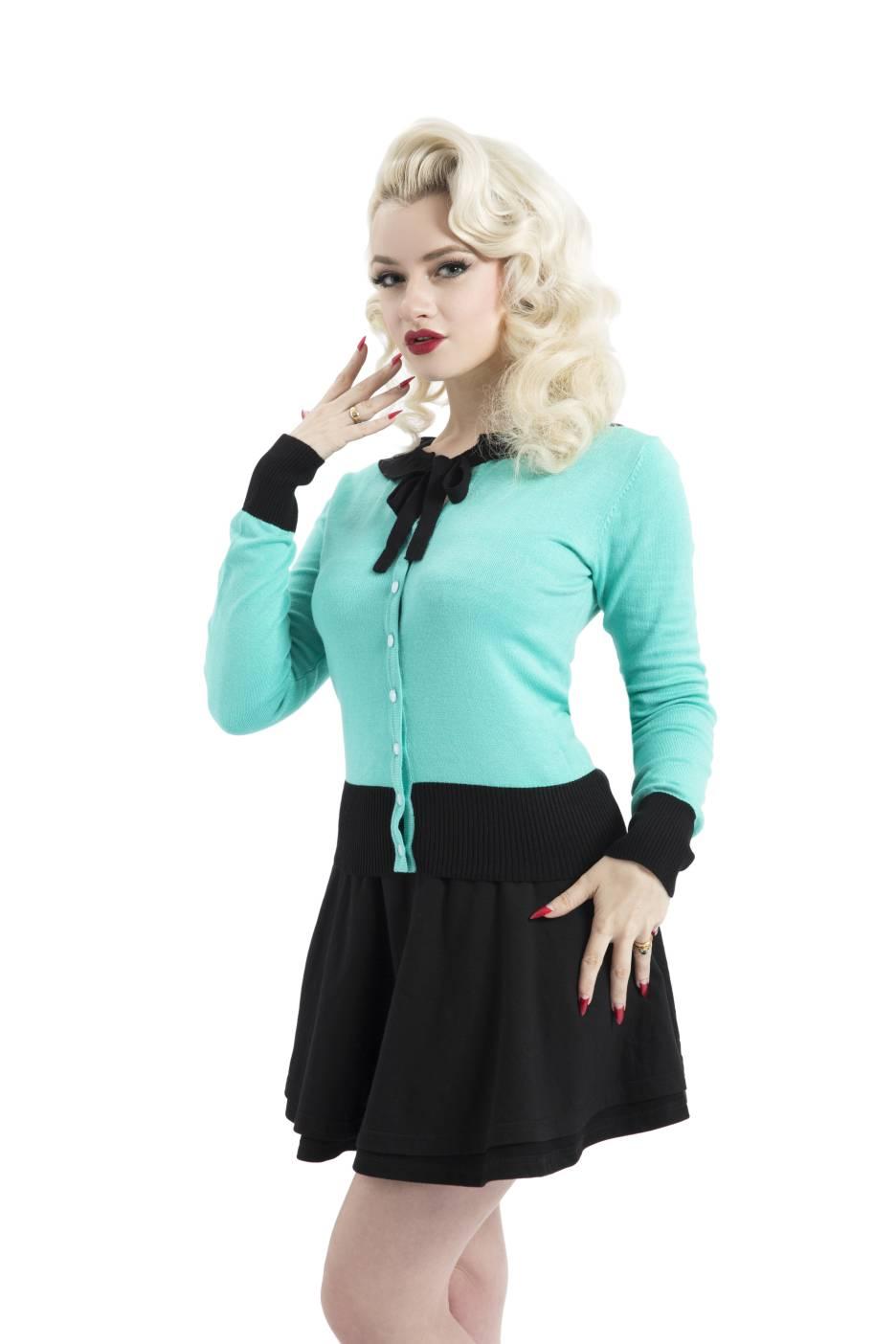 voodoo_vixen_octavia_sea_green_octo_girl_tattoo_cardigan_cardigans_and_sweaters_3.jpg