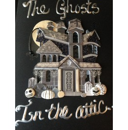 Househaunting Card