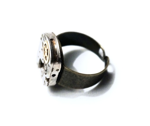 steampunk_bdsm_mens_jewelry_ring_soviet_vintage_birthday_wedding_gift_man_rings_3.JPG