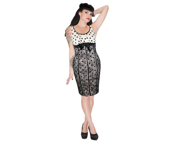 voodoo_vixen_rockabilly_tori_spot_lace_hourglass_wiggle_dress_dresses_2.jpg
