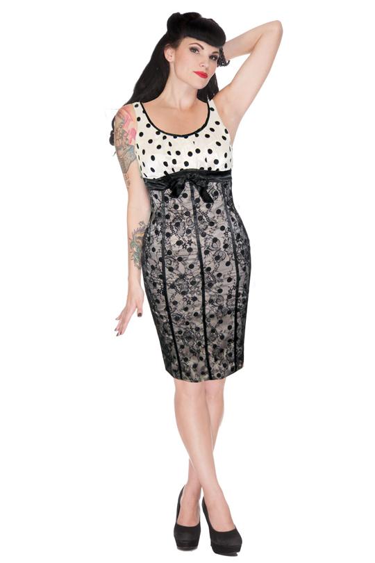 voodoo_vixen_rockabilly_tori_spot_lace_hourglass_wiggle_dress_dresses_2.jpg