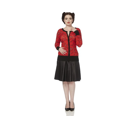 voodoo_vixen_sydney_red_retro_spectacles_rockabilly_cardigan_cardigans_and_sweaters_2.jpg