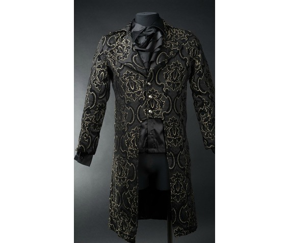 black_jacquard_tailcoat_jackets_4.jpg