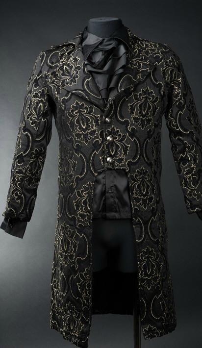 black_jacquard_tailcoat_jackets_4.jpg