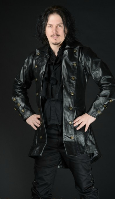 real_leather_pirate_jacket_jackets_2.jpg