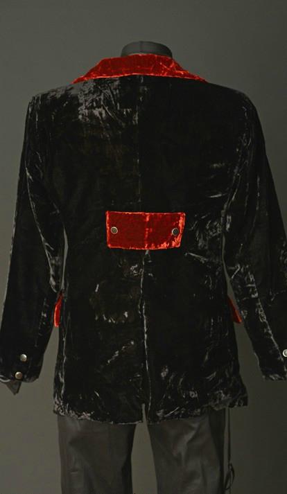 smoking_jacket_jackets_4.jpg
