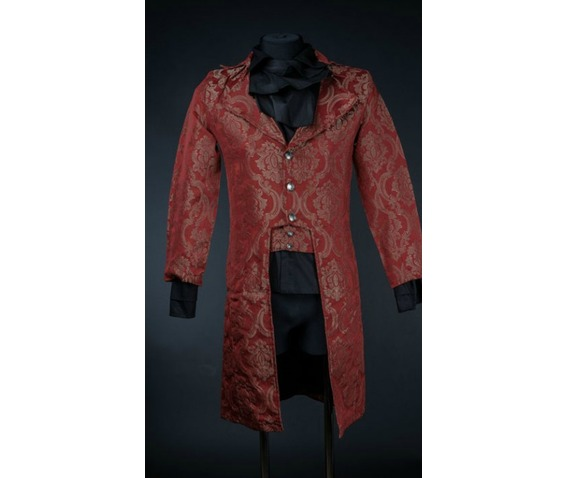 red_royal_tailcoat_jackets_4.jpg