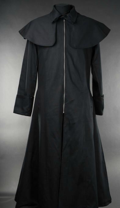 thick_lining_hellsing_coat_jackets_4.jpg