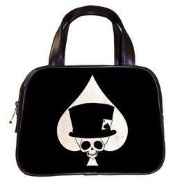 Shop Cute Purses   Handbags   RebelsMarket 07660ddcd8