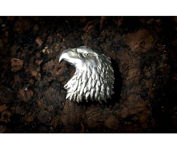 vintage_pin_eagle_wedding_birthday_anniversary_mens_gift_brooch_pins_5.JPG