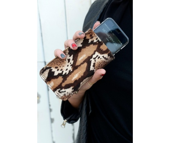 iphone_printed_case_animal_print_case_mobile_accesori_phone_cases_5.jpg