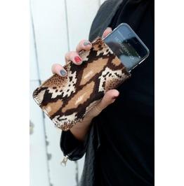 Iphone Printed Case / Animal Print Case / Mobile Accesori