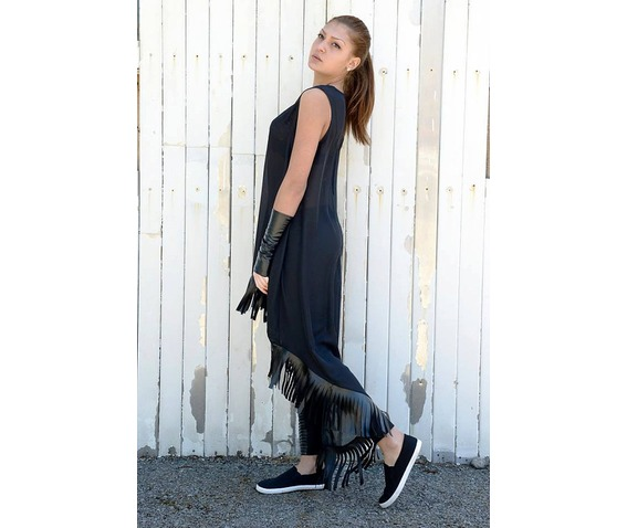 sheer_long_tunic_asymmetrical_chiffon_top_leather_fringes_dress_dresses_5.jpg