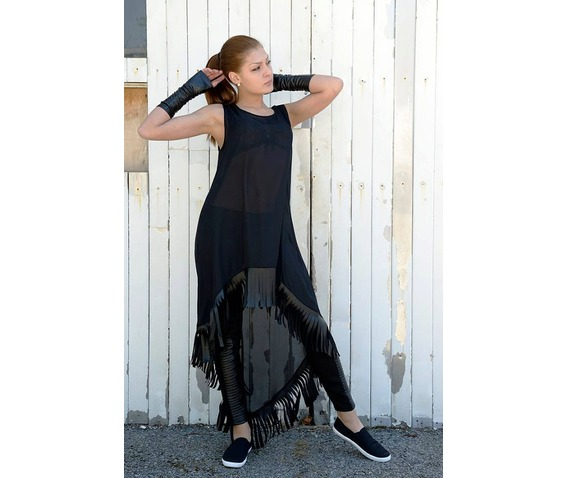 sheer_long_tunic_asymmetrical_chiffon_top_leather_fringes_dress_dresses_5.jpg