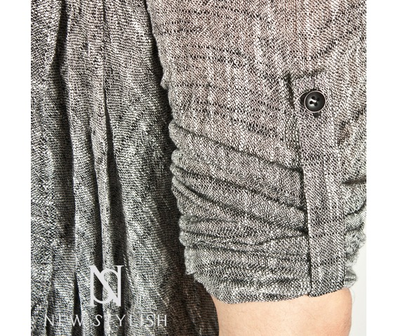 pre_wrinkled_gray_linen_draping_roll_cardigan_46_cardigans_and_sweaters_6.jpg