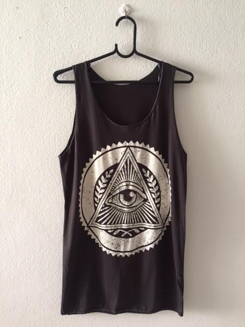 eyes_fashion_pop_rock_hip_hop_vest_tank_top_tanks_tops_and_camis_3.jpg