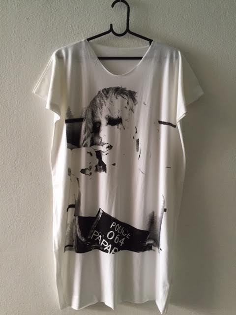 lady_gaga_paparazzi_electronic_pop_rock_t_shirt_long_dress_dresses_4.jpg