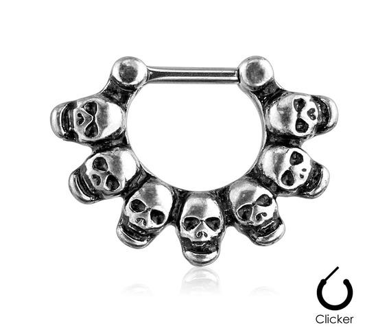linked_skulls_316l_surgical_steel_silver_toned_color_septum_clicker_ring_nose_rings_2.jpg