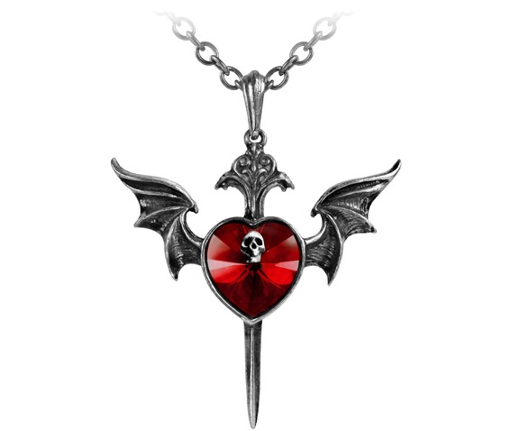 death_vampire_gothic_pendant_alchemy_gothic_pendants_2.jpg