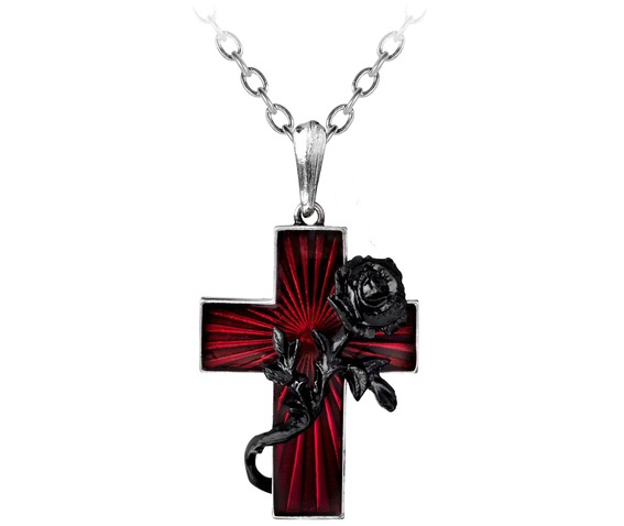 order_black_rose_gothic_necklace_alchemy_gothic_pendants_2.jpg