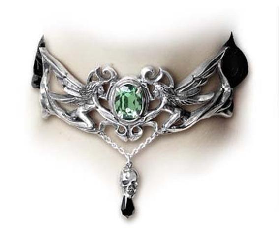 la_fleur_de_baudelaire_gothic_choker_alchemy_gothic_pendants_2.jpg