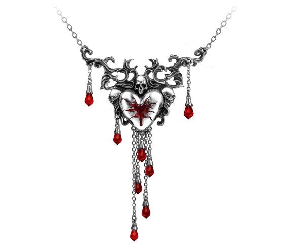 bleeding_heart_gothic_pendant_alchemy_gothic_pendants_2.jpg