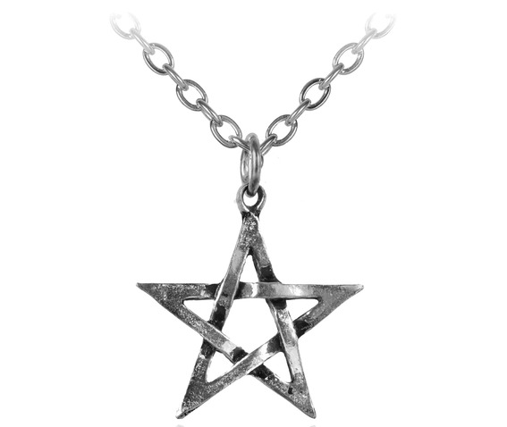 pentagram_necklace_alchemy_gothic_necklaces_2.jpg